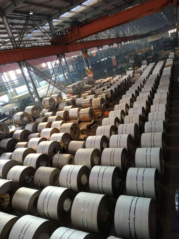 河源不锈钢压花紫铜宏旺工厂