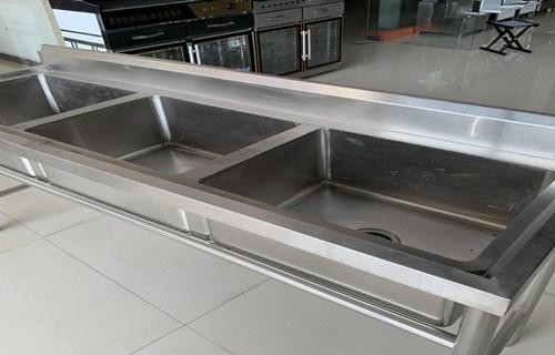 池州生产厂家低价销售厨房用隔油池