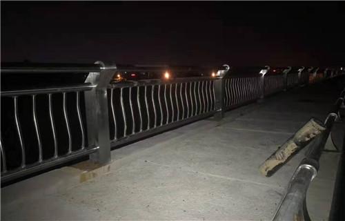 六安立柱预埋钢板质量很靠谱