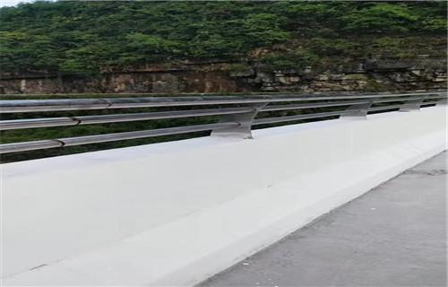 安徽玻璃不锈钢护栏新颖的设计