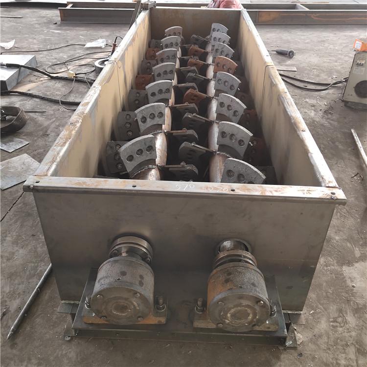 刘云推荐:天水SJ型粉尘加湿机生产厂家