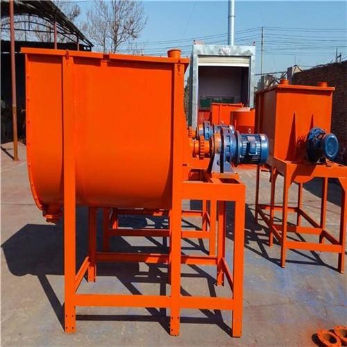 刘云推荐:陕西不锈钢粉尘加湿机生产厂家
