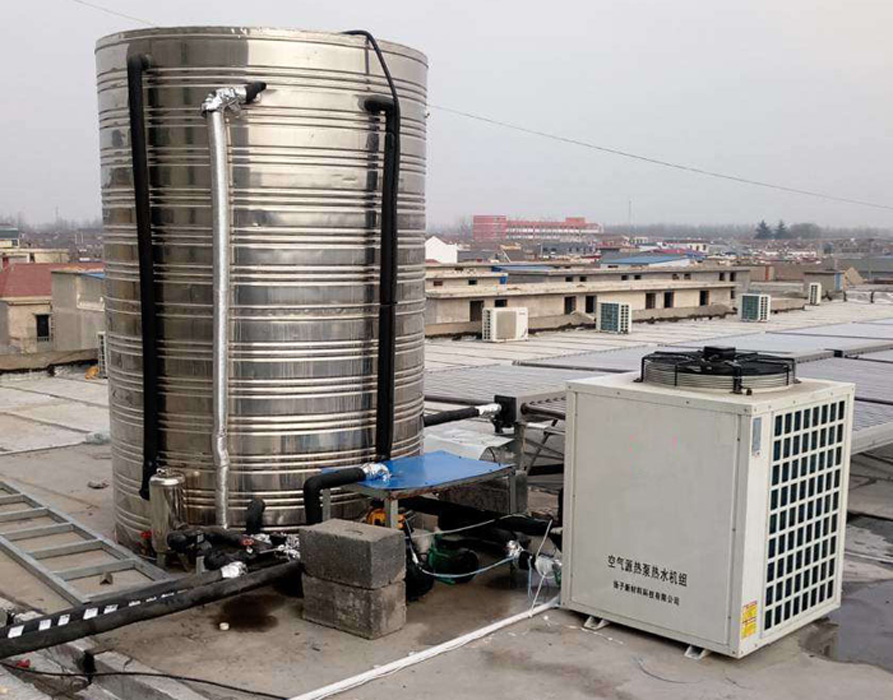 德惠酒店宾馆热水保温水箱哪家便宜质量好价格低