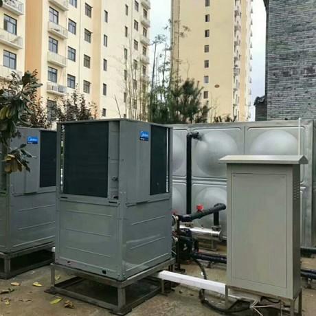 白河浴池保温水箱价格质量好价格低