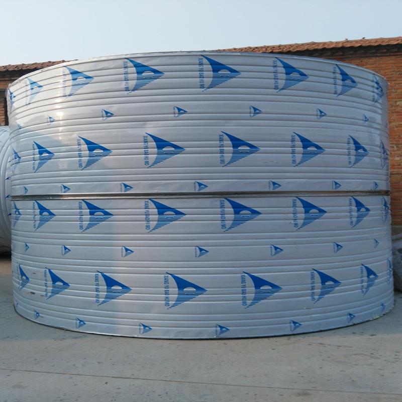 镇巴酒店宾馆二次供水设备价格18吨质量好价格低
