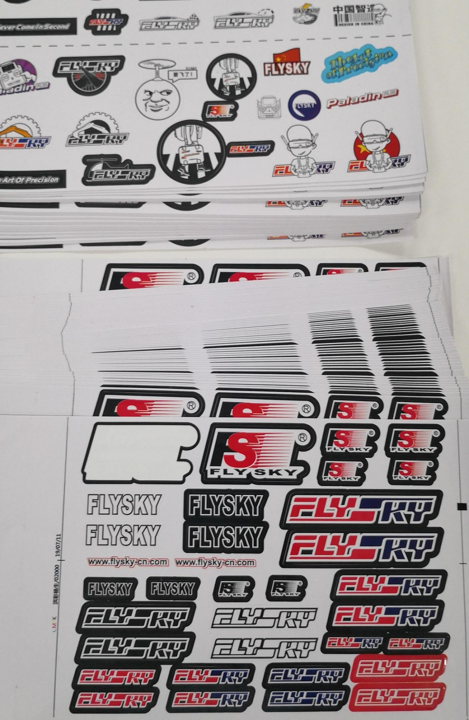 海南门票印刷烫金标签印刷专业定制