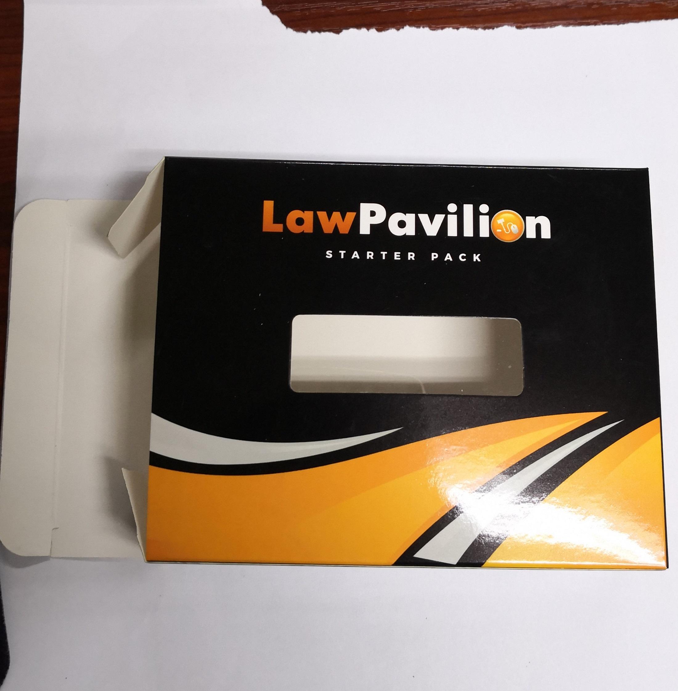 内江彩盒生产供应商过膜盒子定制价格适当让你满意