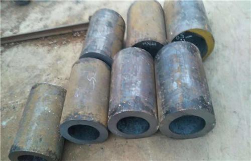 吕梁20号小口径钢管 厂家全国现货