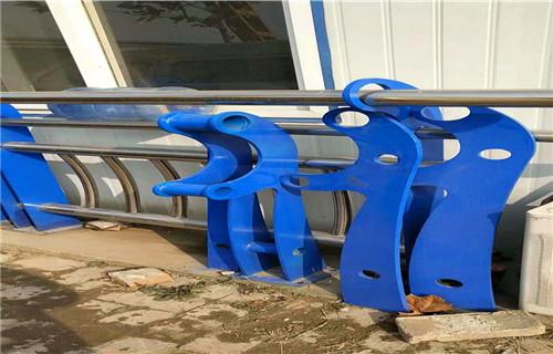 济南市政护栏用碳素钢复合管15