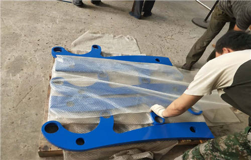 北京不锈钢碳素复合管技艺精湛