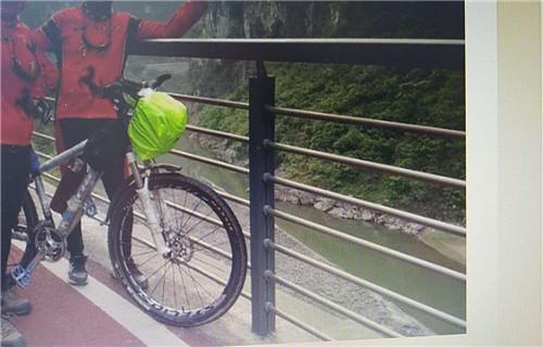 莆田河道景观桥梁栏杆-多款方案供您选择