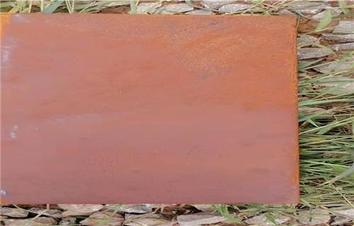 六安14+6双金属复合耐磨板发货及时10+10耐磨复合钢板