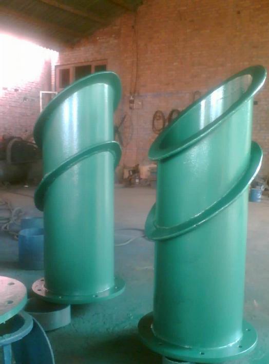 水磨沟区钢制伸缩器厂家供货