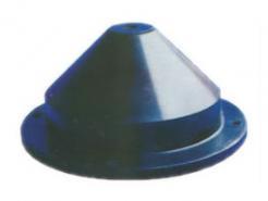 图木舒克钢性防水套管