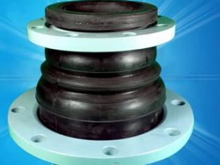 博湖县加长型金属软管新疆本地闪电发货