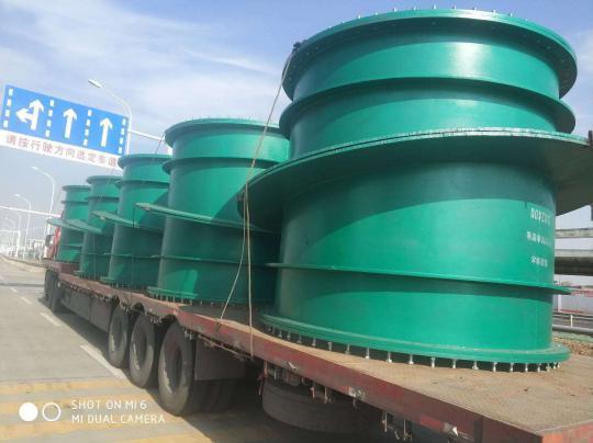 温泉县小拉杆横向波纹补偿器厂