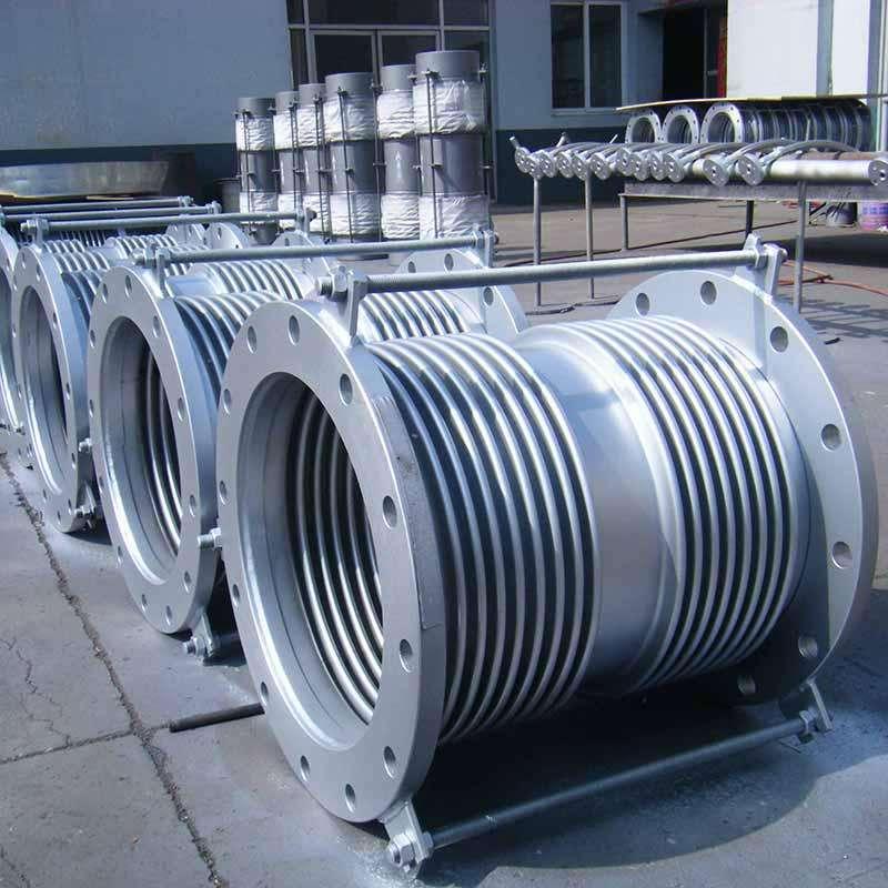 喀什SSQ-1型伸缩器股份公司
