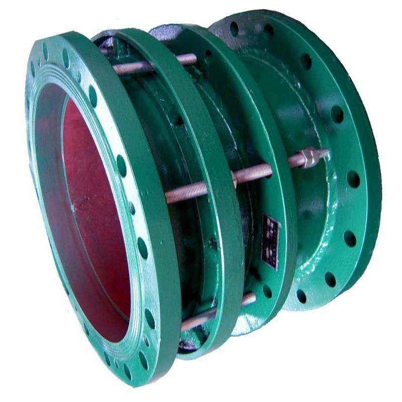 新疆克拉玛依CS型伸缩器多年老厂家