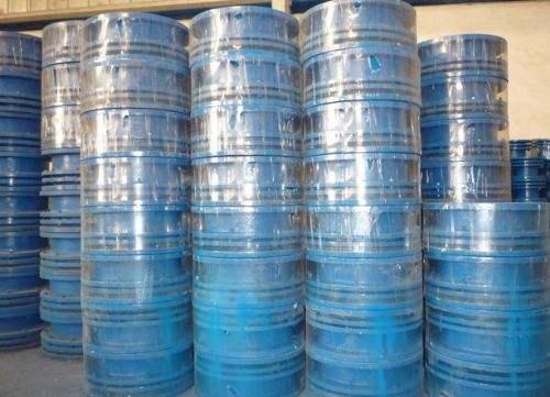 阿图什市端面全密封橡胶接头新疆本地工厂