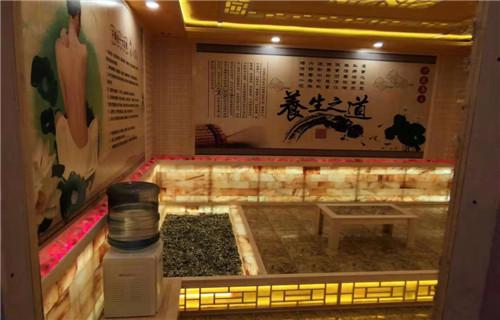 霞浦汗蒸房承建优质的服务河北宏鑫汗蒸