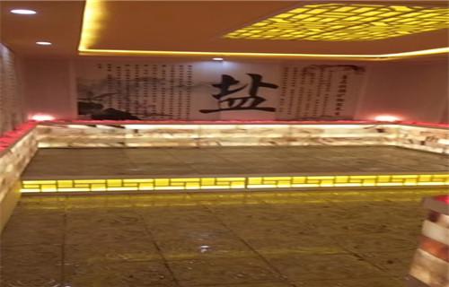 西宁专业安装汗蒸房多年的安装经验河北宏鑫汗蒸