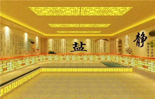 安徽安庆岳西洗浴汗蒸房安装汗蒸房设计安装价格河北宏鑫汗蒸