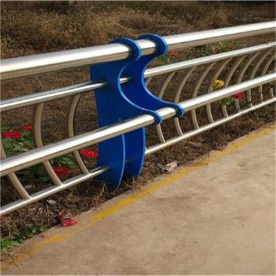 广东龙门304不锈钢碳素钢复合管