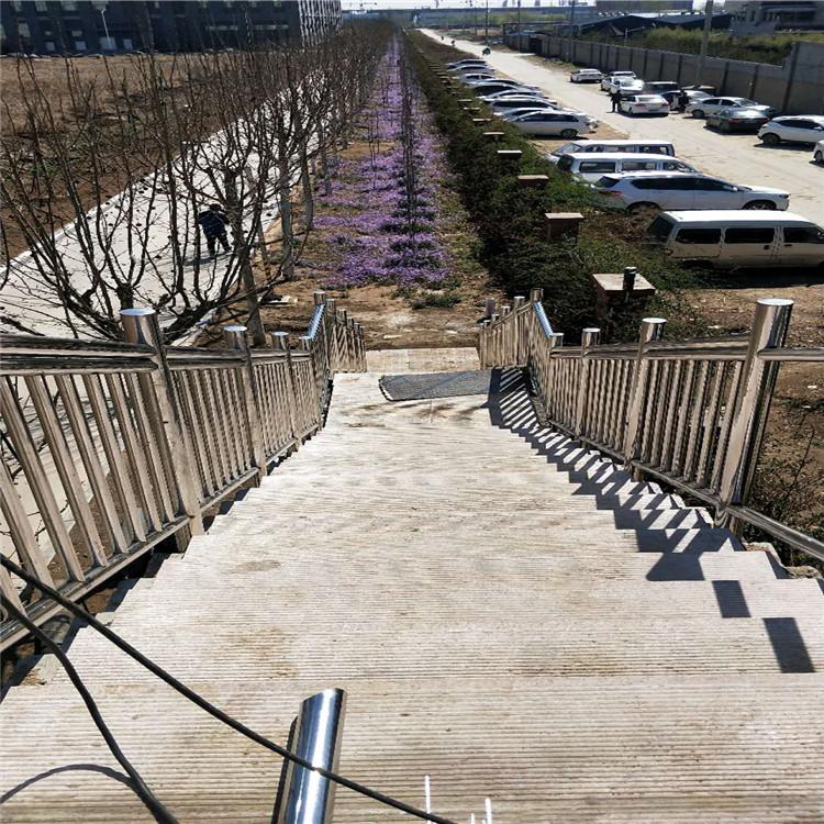 广东惠州博罗304不锈钢碳素钢复合管