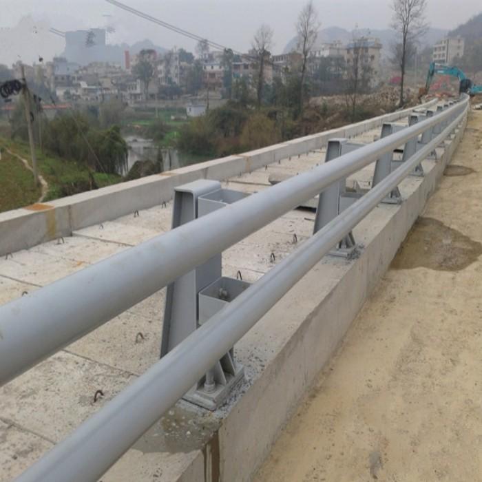 广东博罗304不锈钢碳素复合管