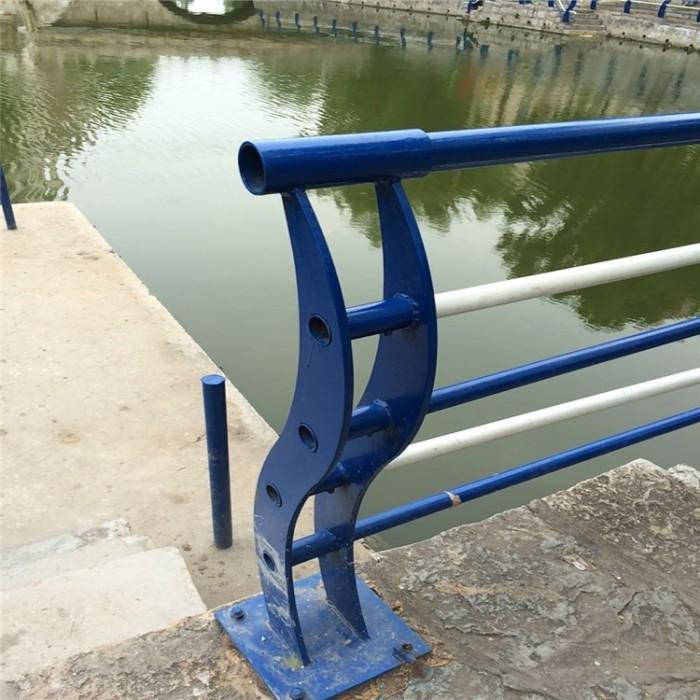 海南外敷201不锈钢复合管护栏现货库存