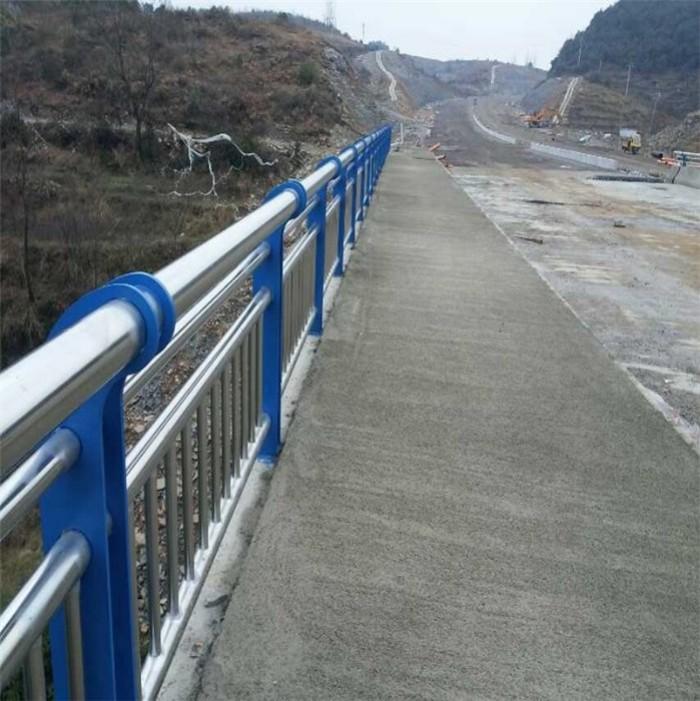 广东惠州拉丝304不锈钢复合管