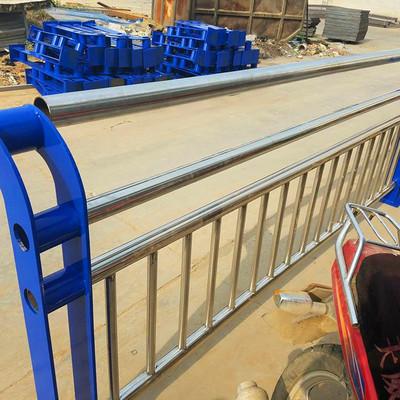 厦门q235防撞设施护栏