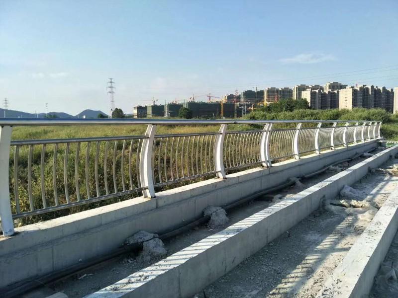 广东惠州楼梯扶手护栏