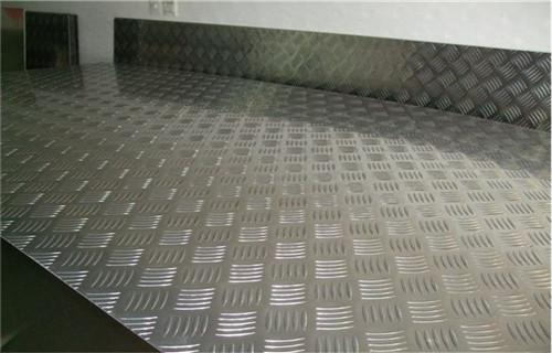 黔西南30408不锈钢板价格参考