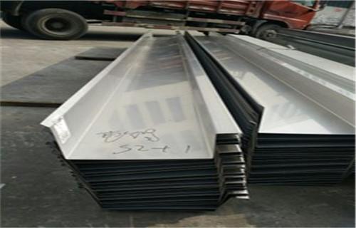 江西 202不锈钢板欢迎洽谈