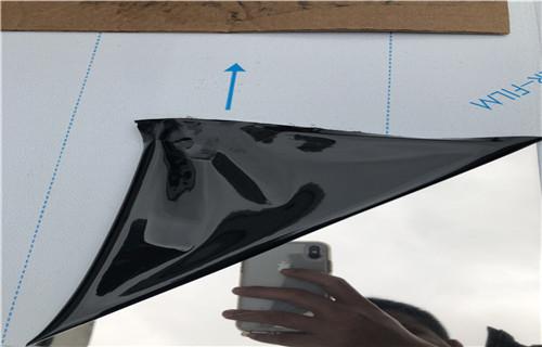 安阳2507不锈钢板高强度耐腐蚀