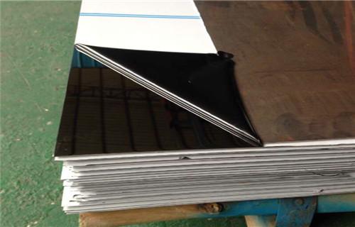 江西 202不锈钢板质量保障