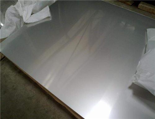 西藏 304不锈钢板发货快