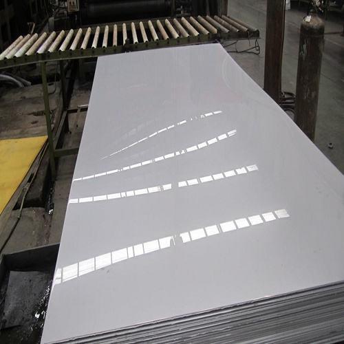 西藏30408不锈钢板交货快