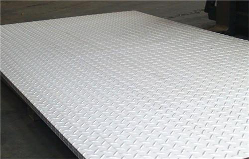 安阳2205不锈钢板价格参考
