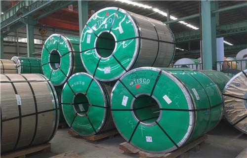上海不锈钢拉丝板欢迎来电