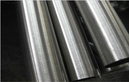 安庆 316L不锈钢管 理论重量大全
