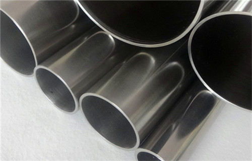 漳州304不锈钢管 款式可定制