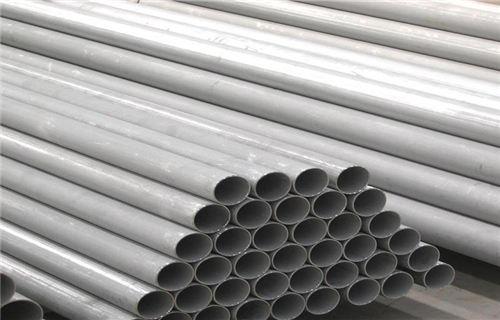 海南304不锈钢管 万余吨常备库存