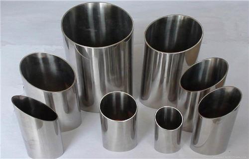 西宁310s不锈钢管 生产经验丰富