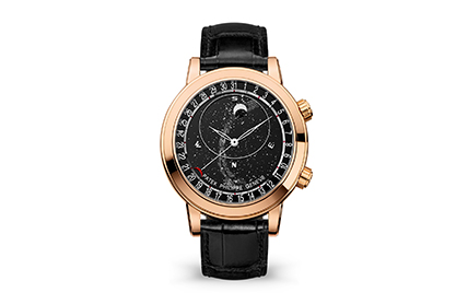 北京爱彼手表保养多少钱丨指定修理服务