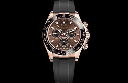 洛阳劳力士手表专修服务中心丨Rolex表镜抛光