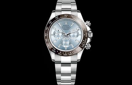 江西劳力士手表多长时间保养一次丨Rolex表换表蒙
