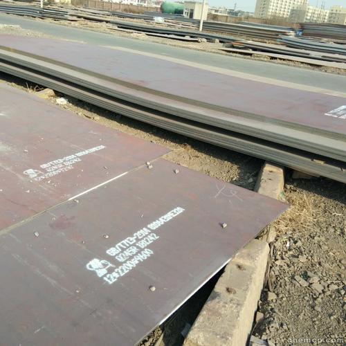 长沙35crmo合金板规格型号