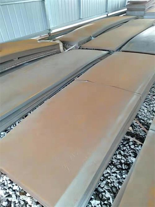 海口42simn合金钢板经济实惠